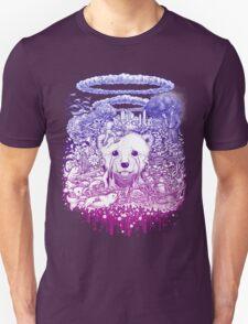 Winya No. 19 T-Shirt