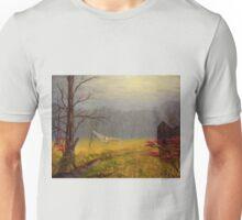 Owls Retreat: Tobacco Trail (2014) Unisex T-Shirt