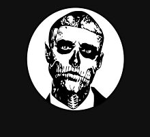 zombie boy  Unisex T-Shirt