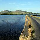 Beautiful North Clare by John Quinn