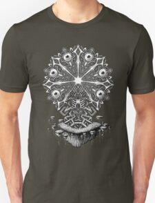 Winya No. 37 T-Shirt