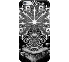 Winya No. 37 iPhone Case/Skin