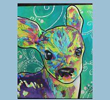 Spectra Bambi by Asra Rae Unisex T-Shirt