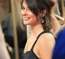 Shiri appleby by loyaltyphoto
