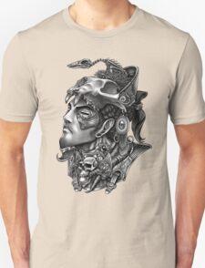 Winya No.23 T-Shirt
