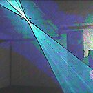 BLACK Electronic Underground #13 by DomaDART