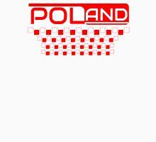 Poland T-Shirt