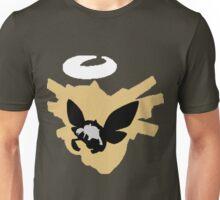 Ninja Bug Unisex T-Shirt