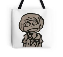 Dumb Mako  Tote Bag