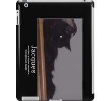 Better Then Cullen  iPad Case/Skin