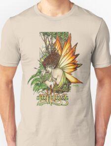 Inkling I T-Shirt