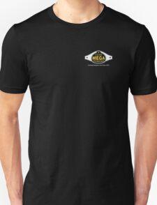 TMP Logo & Slogan Swag Unisex T-Shirt