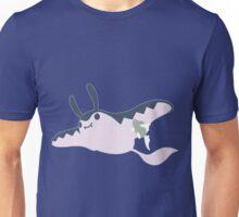 The Johto Ray Unisex T-Shirt
