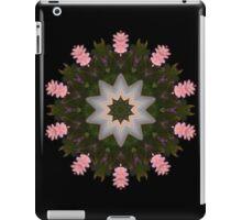 Om Mani Padme Hum iPad Case/Skin