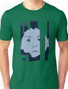 The Boy Unisex T-Shirt