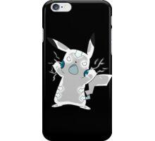 Avachu iPhone Case/Skin