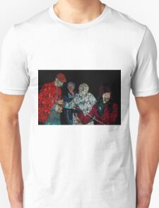 The Four Stooges T-Shirt