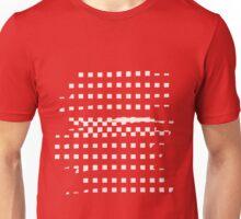 i Unisex T-Shirt