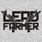 Lead Farmer by TGIGreeny