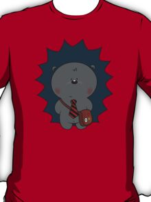 Nigel The Hedgehog T-Shirt