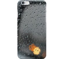 Side View Mirror iPhone Case/Skin