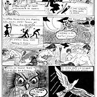 Ona Leyendas 2 by Bob Frassinetti