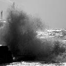 Splash by mikebov