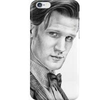 Raggedy man, goodbye iPhone Case/Skin