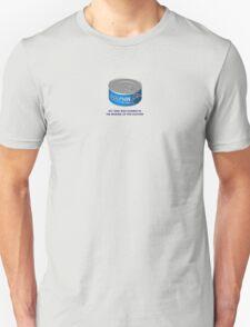Tuna safe Dolphin T-Shirt