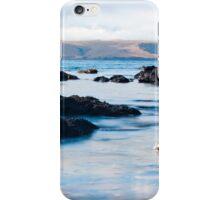 Blinking Billy Point iPhone Case/Skin