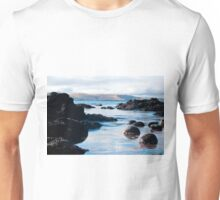 Blinking Billy Point Unisex T-Shirt