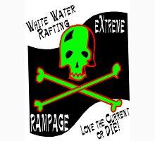 Extreme Rampage Unisex T-Shirt