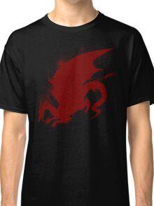 Dragon Age - Blood Dragon Classic T-Shirt