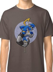 Sly Cooper 2 Classic T-Shirt
