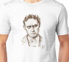Fitzgerald Unisex T-Shirt