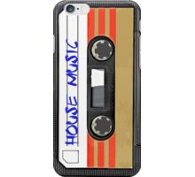 House Music EDM - Cool DJ phone case iPhone Case/Skin