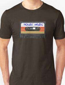 House Music EDM - Cool DJ phone case T-Shirt