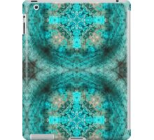 Abstract Pattern No. 4 iPad Case/Skin