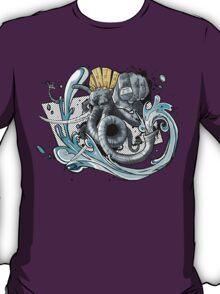 Ganesh Addict T-Shirt