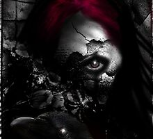Souls in the darkness by dimarie