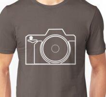 ToyCamera2 Unisex T-Shirt