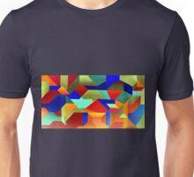 Seagull's Hunt 2.0 Unisex T-Shirt