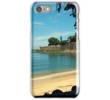 Puerto Rico Me Encanta   iPhone Case/Skin