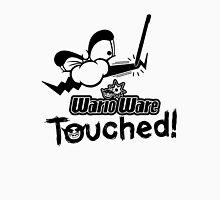 Wario Men's Baseball ¾ T-Shirt