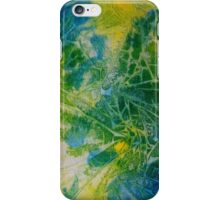 Butterflies Are Free  iPhone Case/Skin