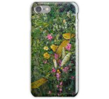 June 16th - D A Light Acrylics iPhone Case/Skin
