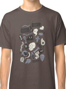 Doom & Gloom Alternative Classic T-Shirt