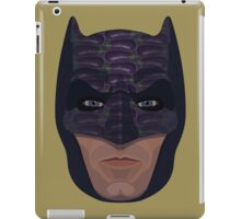 Eggplants iPad Case/Skin