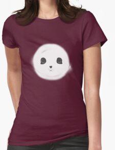Take me home? T-Shirt