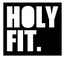 HOLY FIT by adellecousins